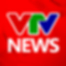 vtv news.jpg