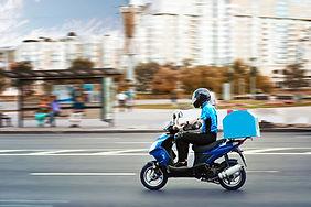 Bìa ebook mô hình vận chuyển tối ưu cho F&B