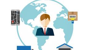5 best software every logistics manager needs