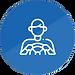 Manage Drivers symbol