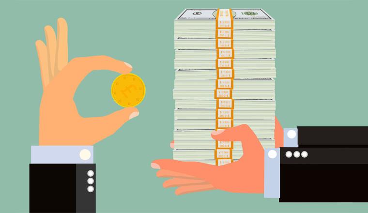 Đảm bảo mang lại lợi tức đầu tư (ROI) ổn định