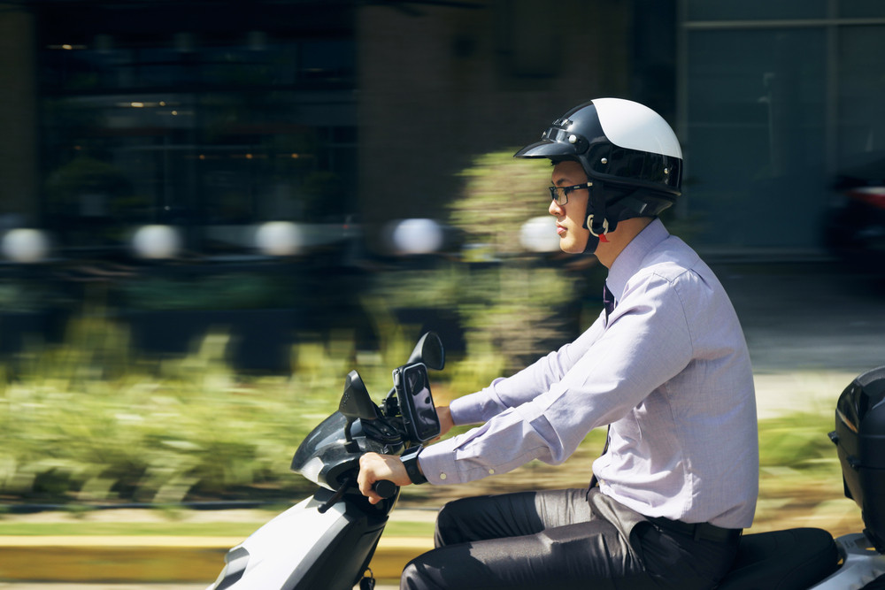 Vehicle Routing Problem (VRP) trong đời sống thường ngày