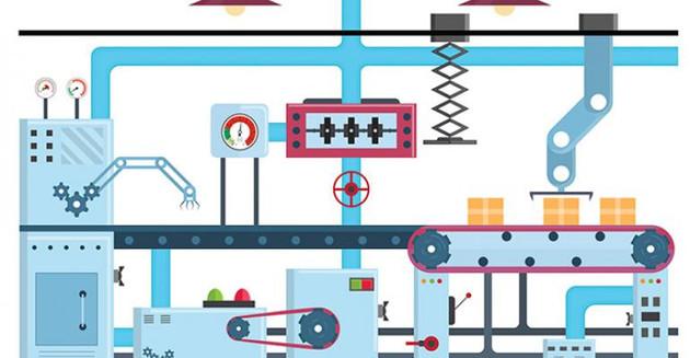 5 ways TMS transforms Logistics Managers' jobs | Transportation