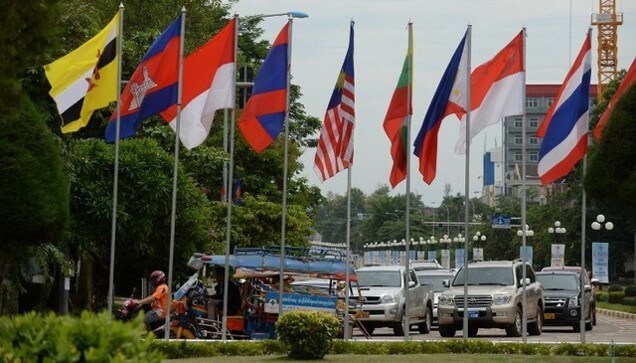 All the ASEAN countries share immense growth potential