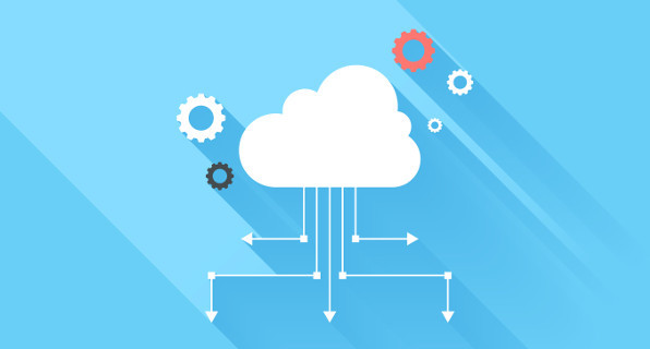 The migration to the cloud in supply chain management