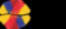 RBSA-Final-Logo.png