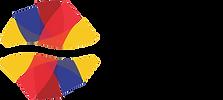 Rice Bowl Startup Awards logo