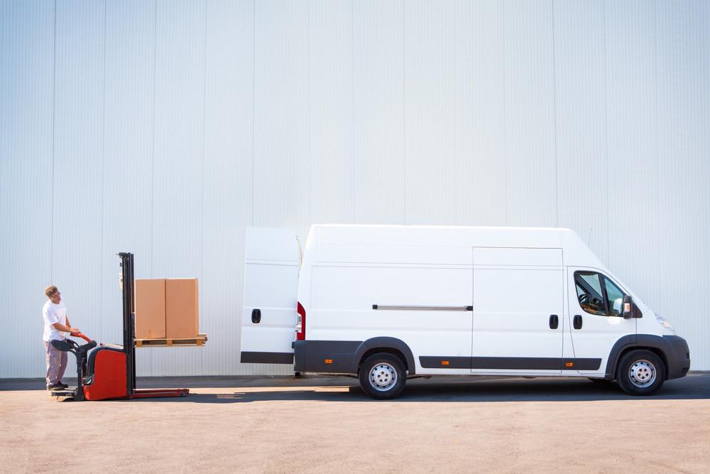 Vehicle Routing Problem (VRP) trong thực tiễn doanh nghiệp
