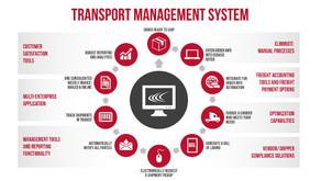 Phần mềm nào dành cho bạn: Quản lý vận tải, Quản lý đội xe, hay Tối ưu hoá lộ trình?