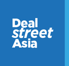 dealstreetasia.png