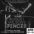Fences_edited.png