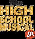 287-2870823_high-school-musical-jr-logo.