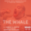 The Whale_edited.png