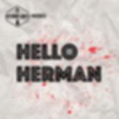 Hello-Herman.jpg