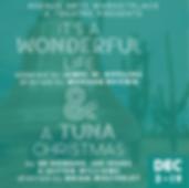 Wonderful Life _ Tuna Xmas_edited.png
