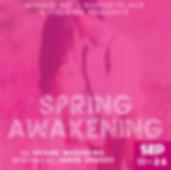 Spring Awakening_edited.png