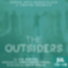 The Outsiders_edited.png
