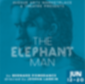 The Elephant Man_edited.png
