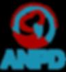 Logo ANPD_Plan de travail 1.png