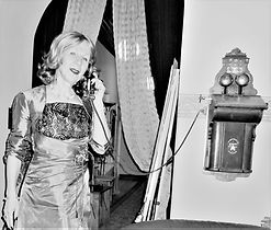 Auttava Puhelin Parisuhde