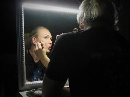 Osallistu sukupuolineutraalin kosmetiikkamerkin kehittämiseen!