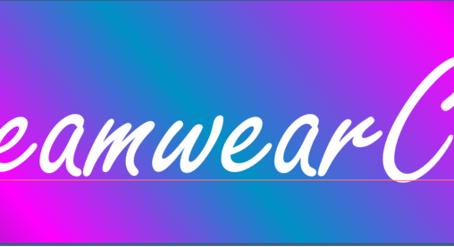 Dreamwear Club ry:n syystapaaminen peruttu, kokoukset etänä