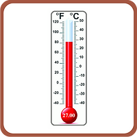 иконка термометр.png