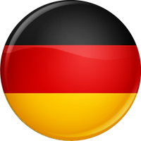 немецкий флаг.png