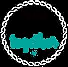wabt-logo-tm-228x227_orig.png