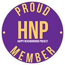 HNP decal.png