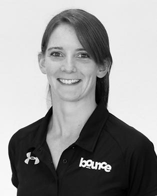 Catherine Cornwell