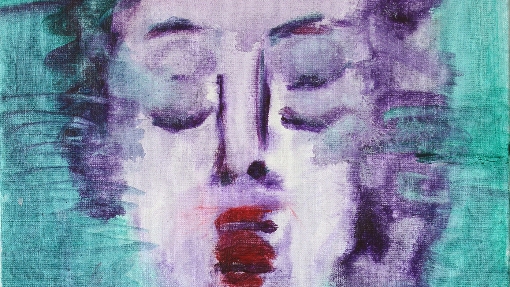 Jana Hatalova - Reflection- FINALIST