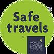 WTTC SafeTravels Stamp_edited.png