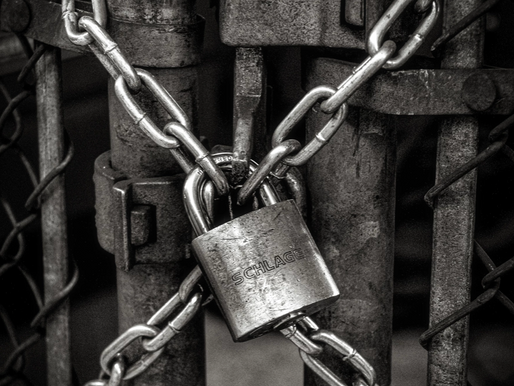 'Rattle the lock on your SOC' - Time to constantly test your Security Operations Centre