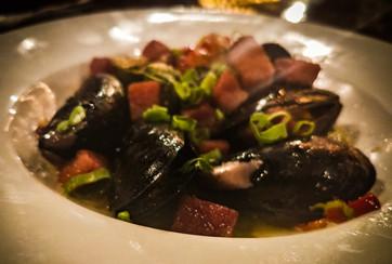 musselsSpecial.jpg