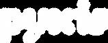 PYXIS_logo_neg_946px_RGB.png