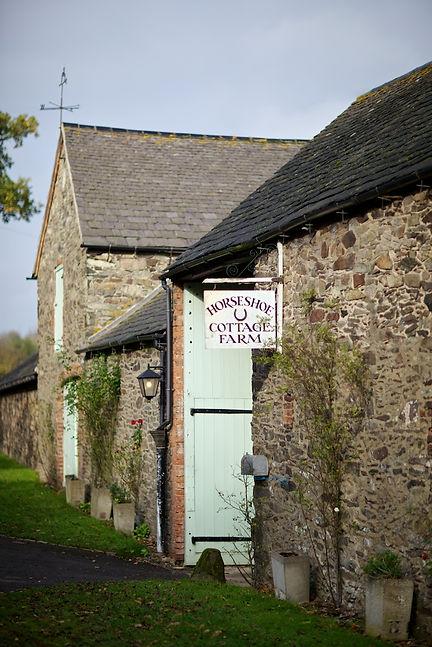 Horseshoe_Cottage_Farm_29.jpg