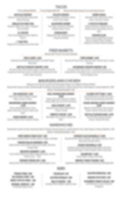 Naps Menu Draft 11.12.18 Bethesada-2.jpg