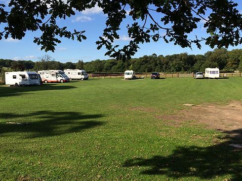 Bradgate caravan site Leicestershie.jpg