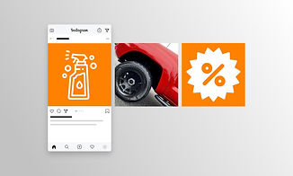 smartmockups_kct309sd.jpg