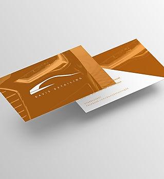 smartmockups_kct2dxak.jpg