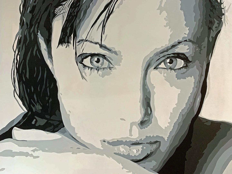 Angelina.jpg