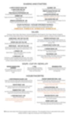 Naps Menu Draft 11.12.18 Bethesada-1.jpg