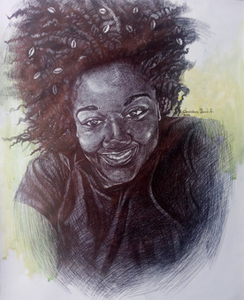 Olowookere David Ayobami