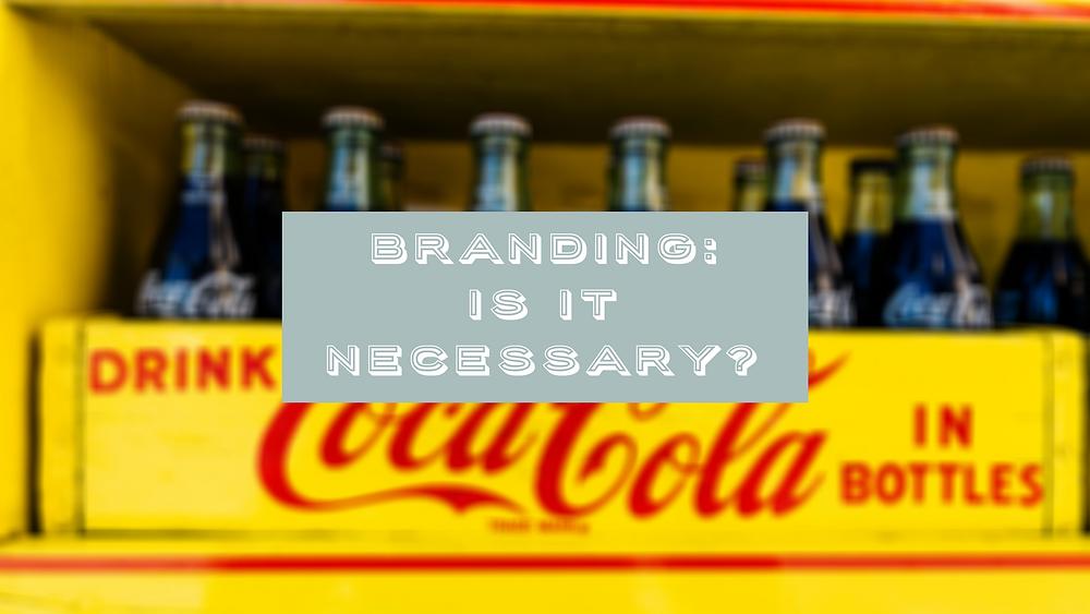 Marketing, Fail, Marketing Agency, Mistakes