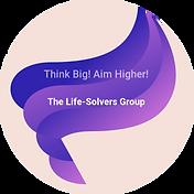Life-solvers logo crop.png