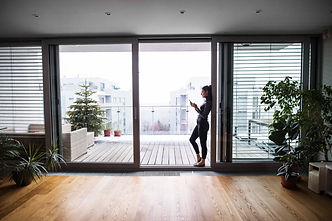 #patiodoor #slidingdoor #condo