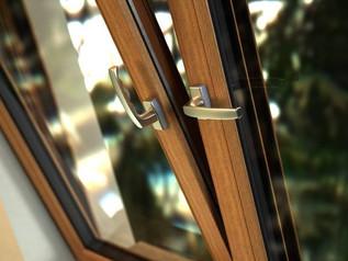 #Oscillo-battant: la fenêtre qui a du style!