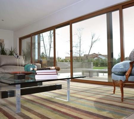 Wohnzimmer-4-teilige-HST-Holzoptik.jpg