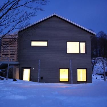#passivehouse #passivehaus